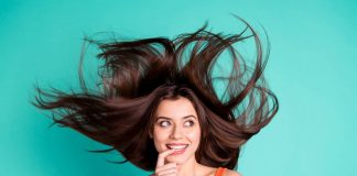 How to Wash and Condition Your Hair Properly